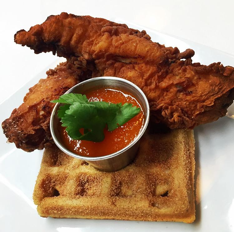 Chicken & Waffles.jpg