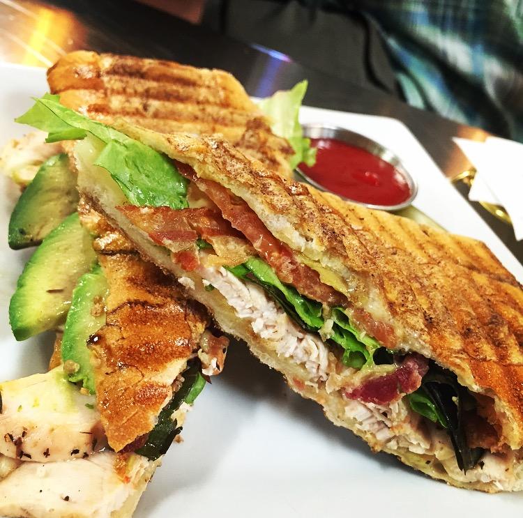 CA chicken club panini.jpg
