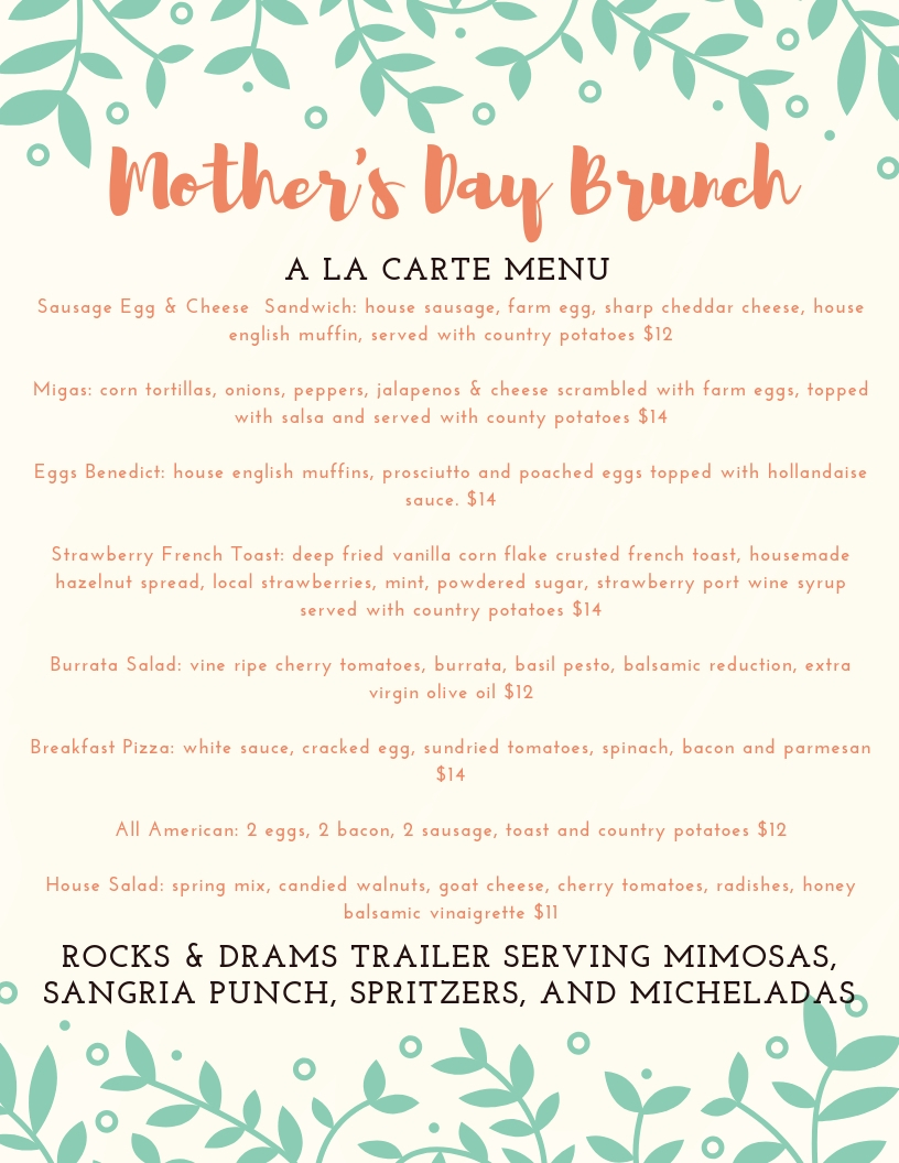 mother day brunch menu (1).jpg