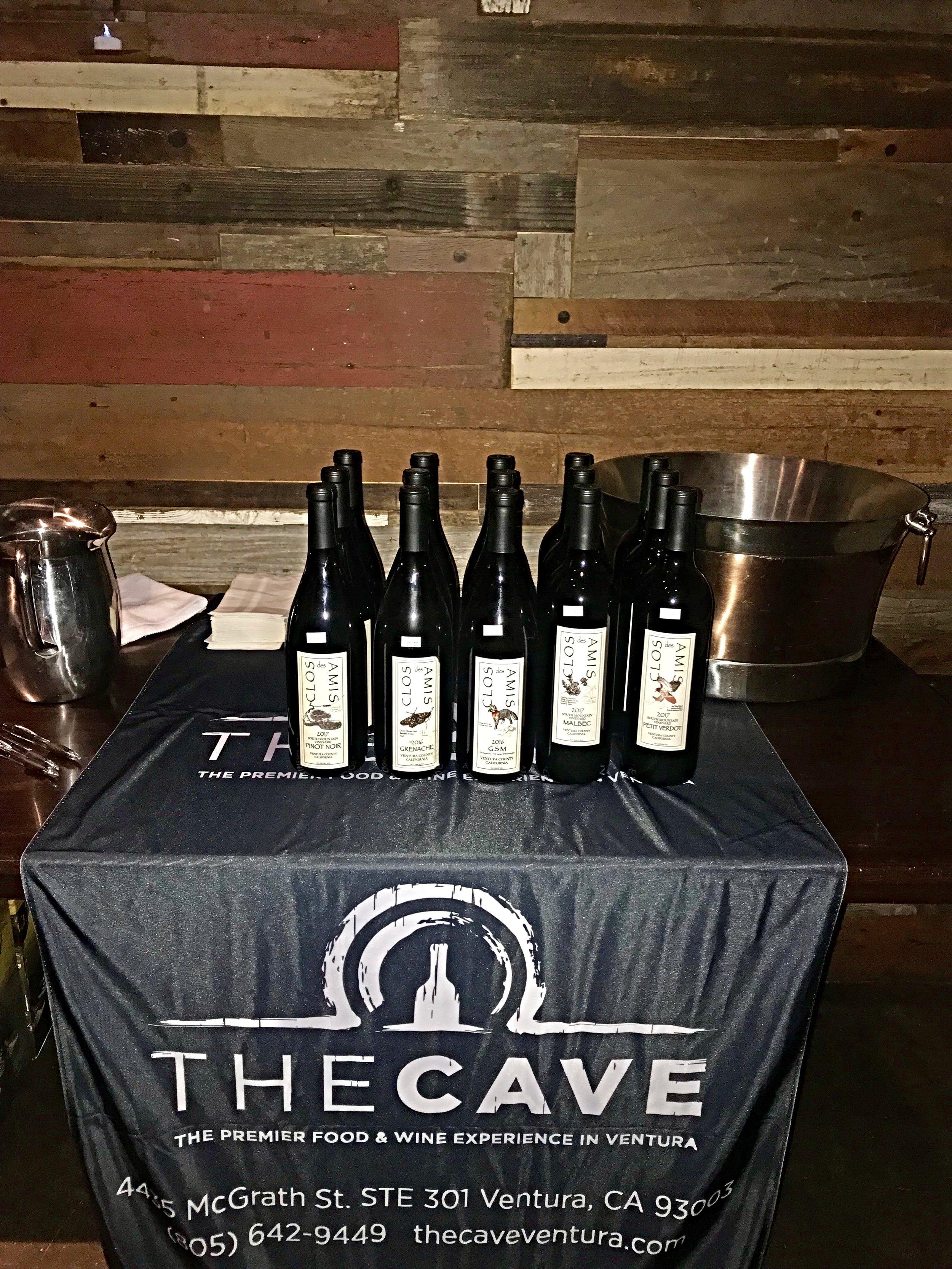 wine society 2.jpg