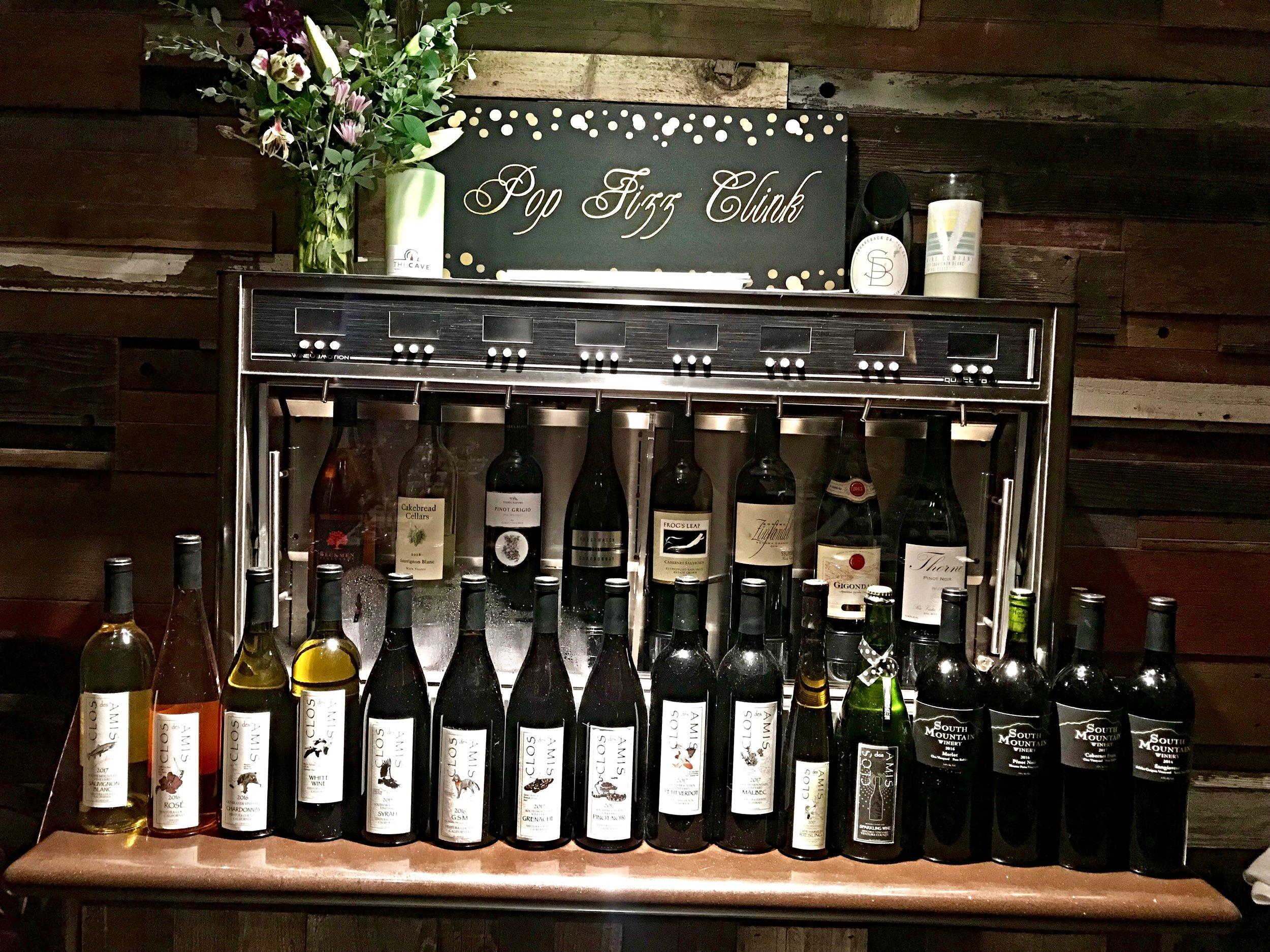 wine society 1.jpg