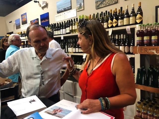 Wine Society #2 4.jpg