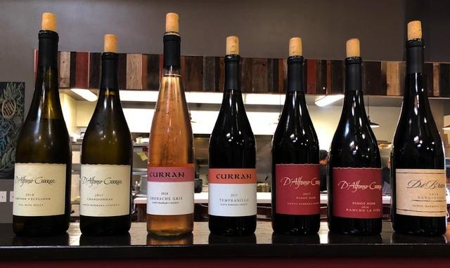 Wine Society #3.2.jpg