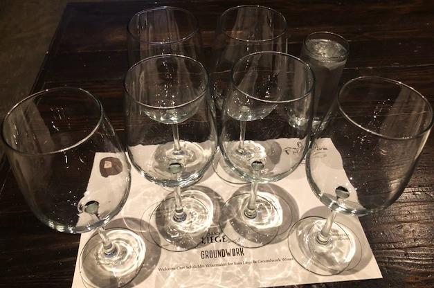 wine society 3 (1).jpg
