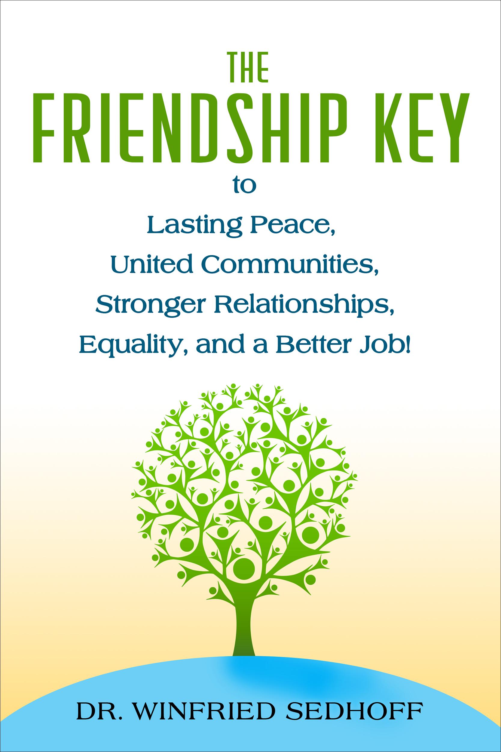 The_Friendship_Key_eBook.jpg