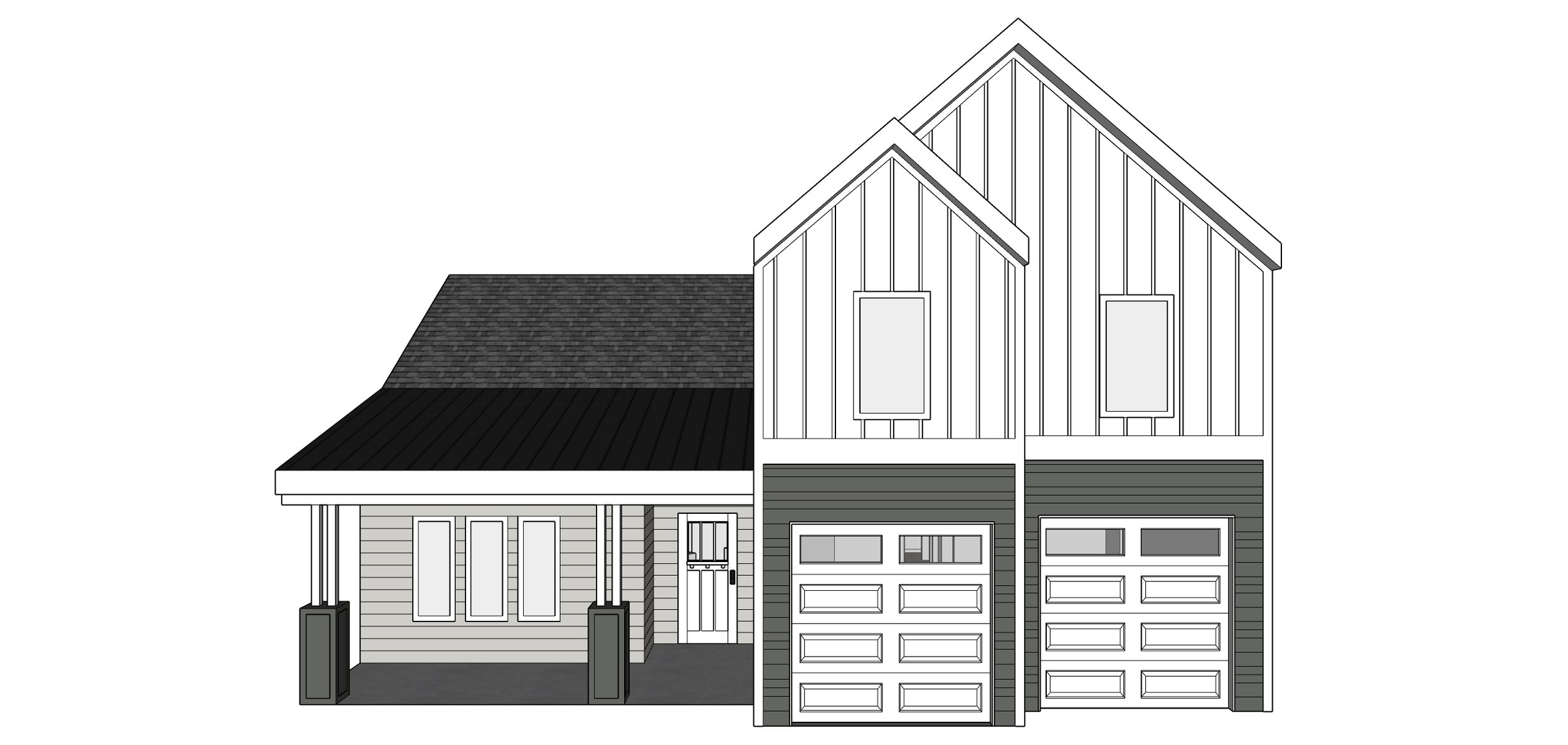 RIVENDELL 6.0 cropped EXTERIOR - FRONT ELEVATION.jpg