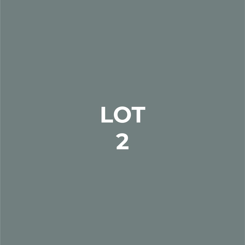 lot squares-06.png