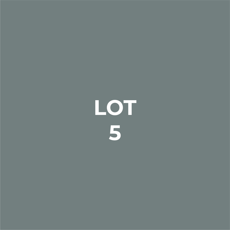 lot squares-09.png