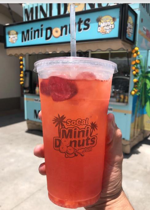 strawberry lemonade.PNG