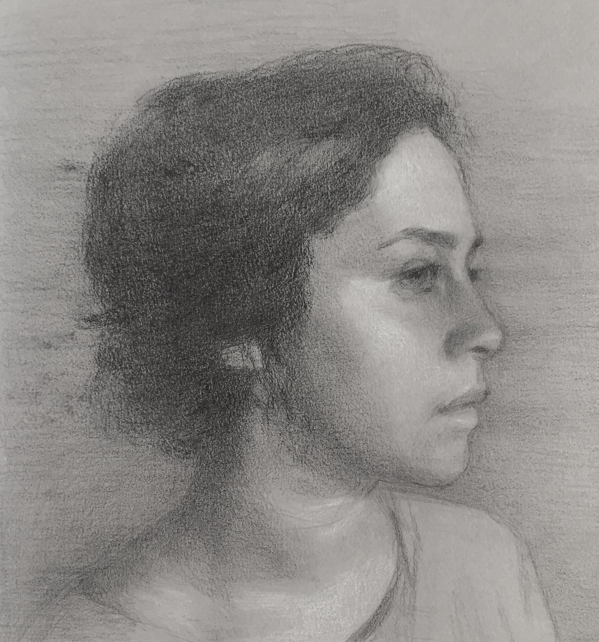 Andrea Paola.JPG