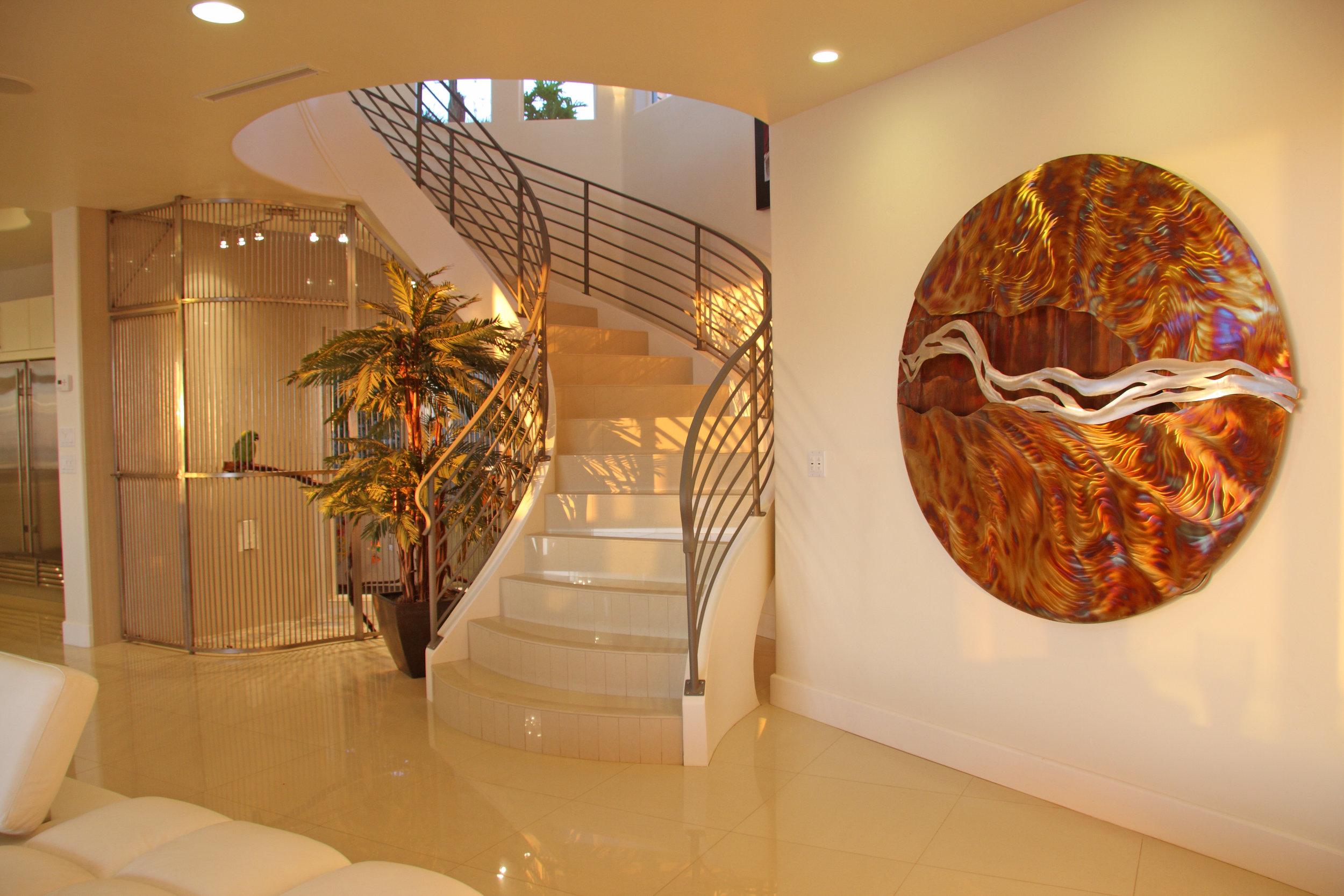 twilight - Stairway.jpg