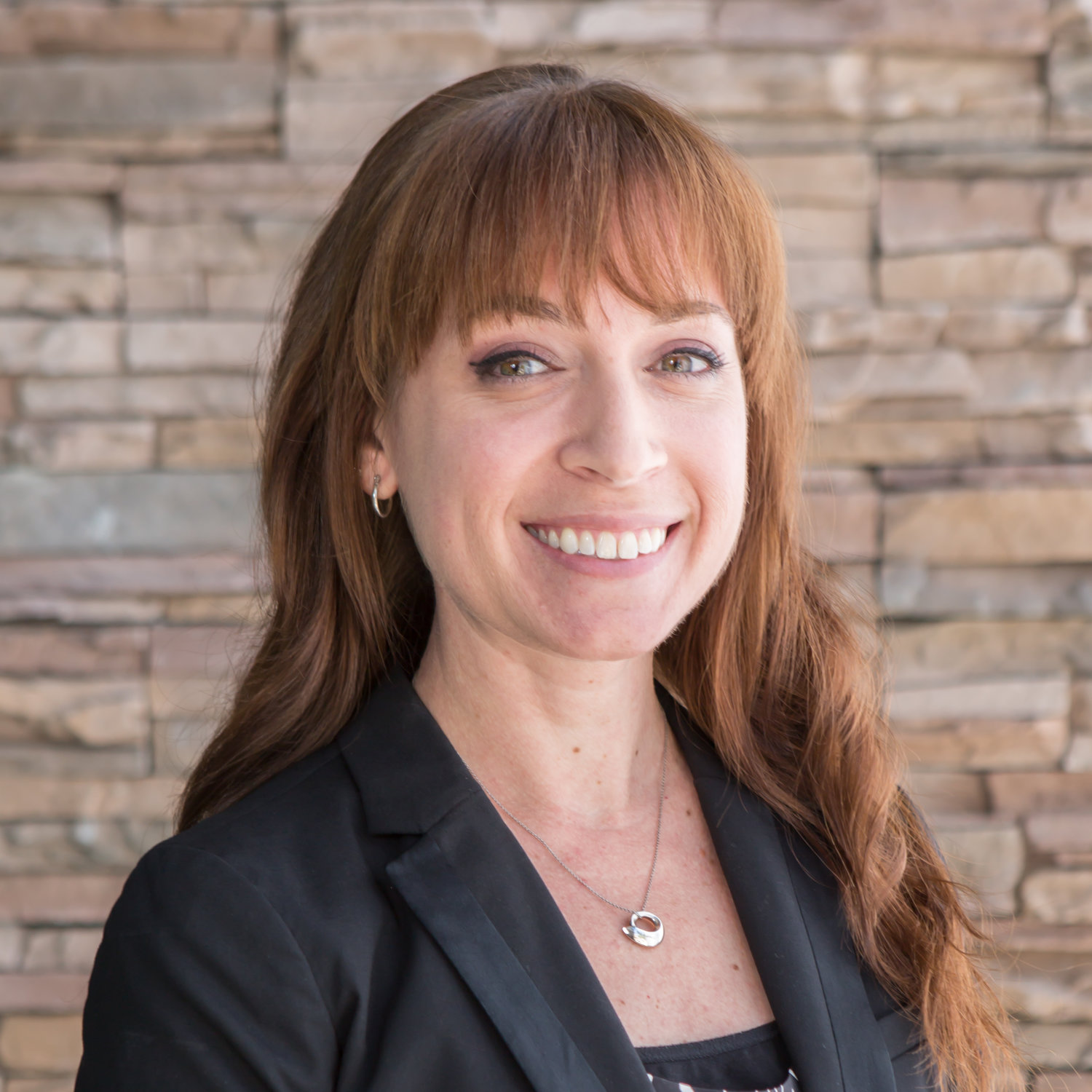 Theresa Allen - Chief Operating Officer (COO)Overseeing the company's day-to-day operations, daily communication with the CEO, creating operations strategies and policies.