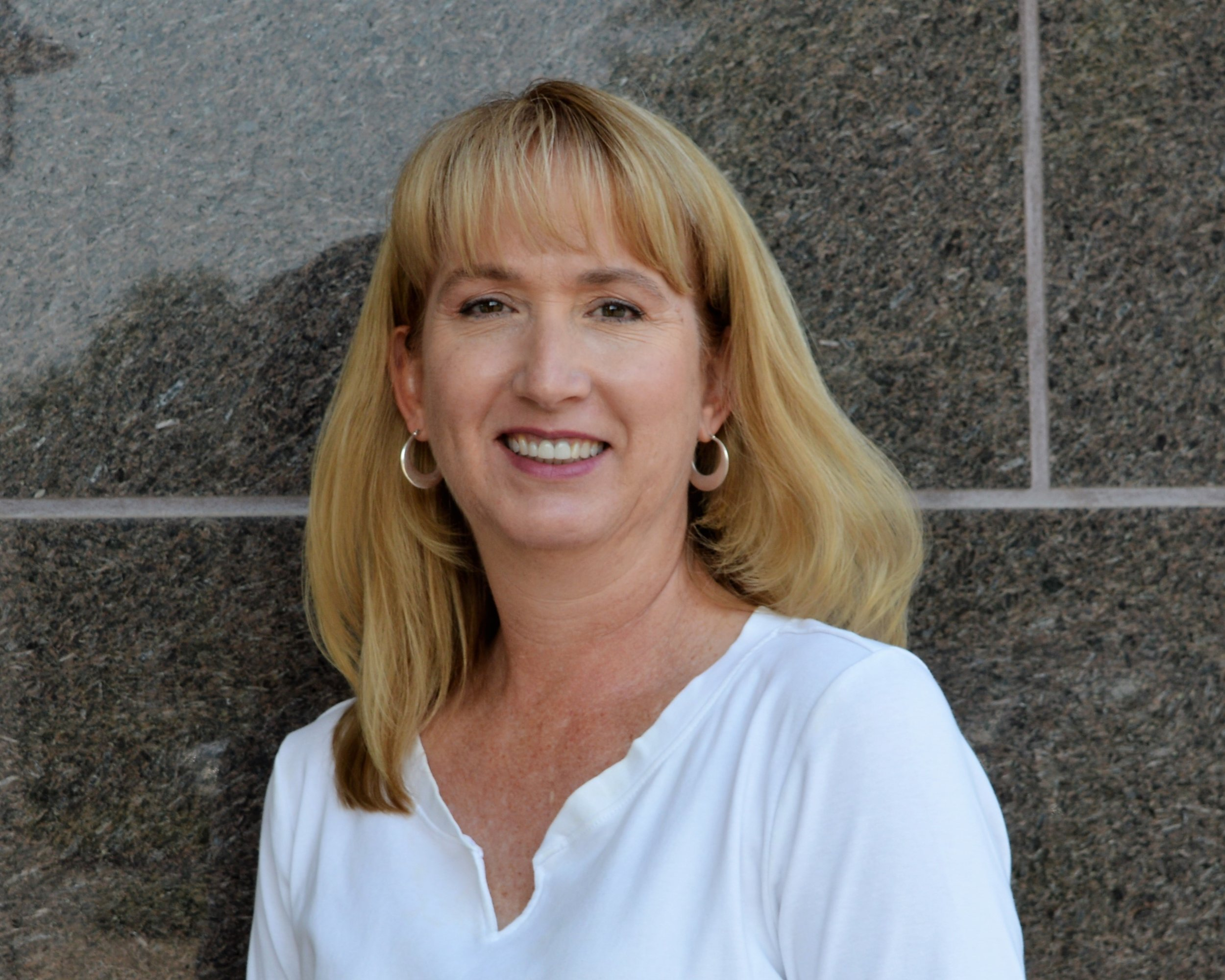 Karen Pessin - Human Resource CoordinatorOversees all company HR issues, policies, procedures, and business. Responsible for supporting the Management Team and the goals and initiatives of the company.