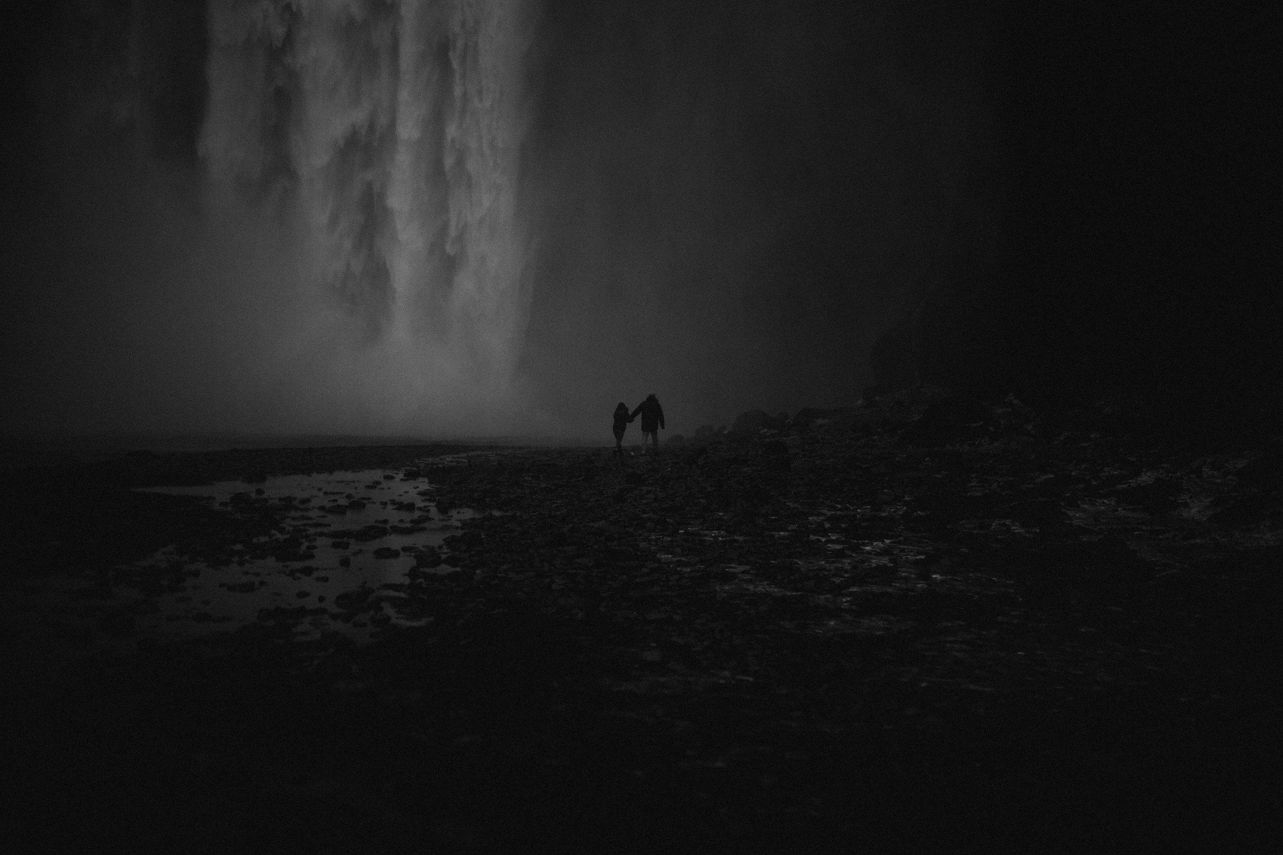 Iceland216.jpg