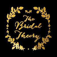 thebridaltheory.png