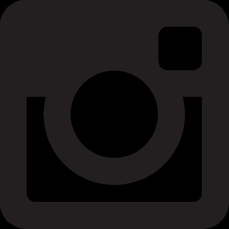 instagram-glyph.png