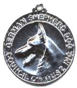 silverhipmedal1.jpg