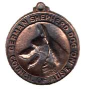 bronzehipmedal1.jpg