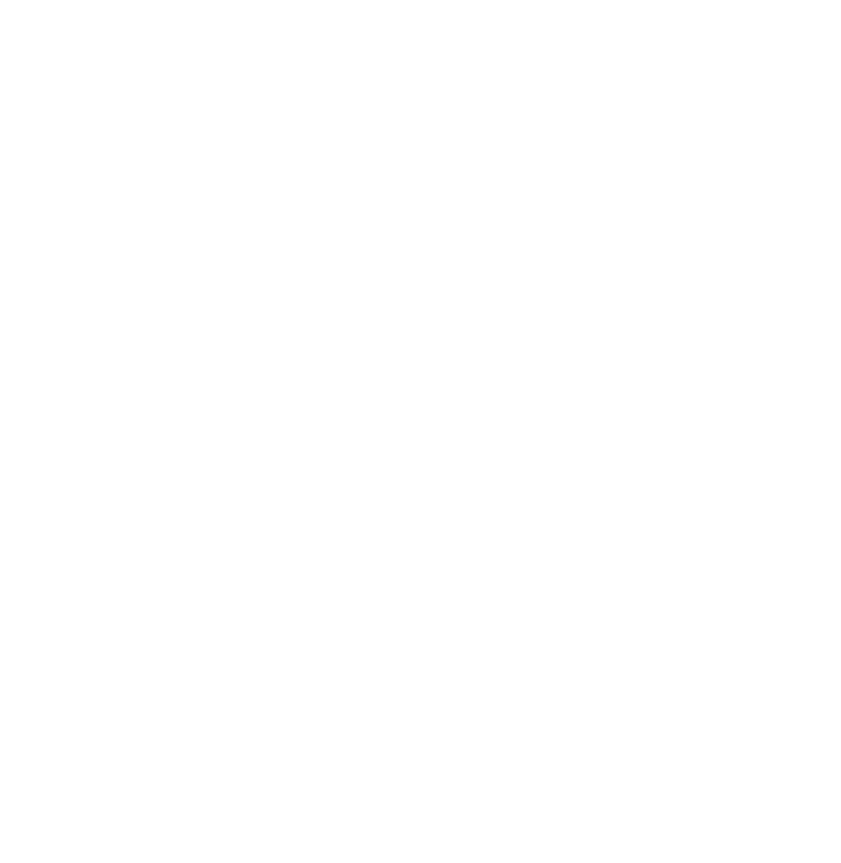 Vladimir Kurt logo mart 2019 final WHITE.png