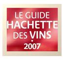 hachette2007.png
