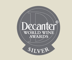 awards-decanter.png