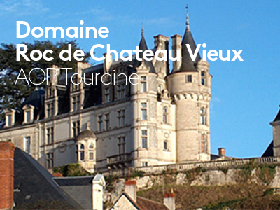 Chateauvieux.png