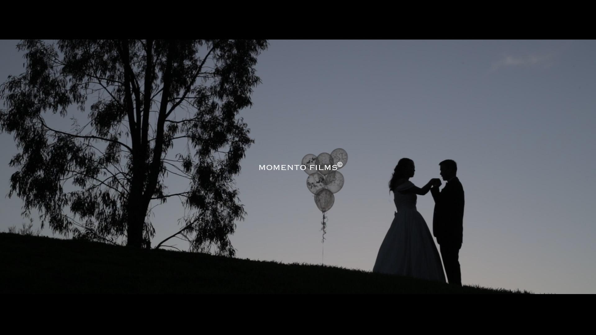 M    omento Films Videography                          www.momentofilms.com.au                      Ph: 0476 869 544