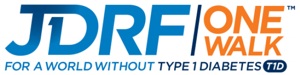 JDRF-Logo-e1506369207691.png