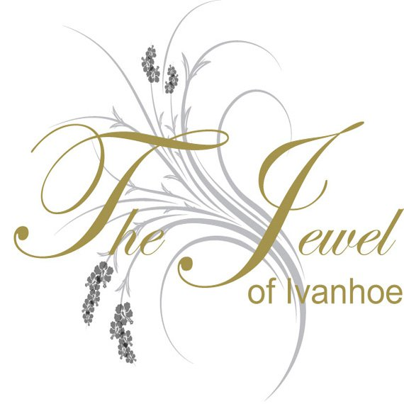 THE JEWEL OF IVANHOE.jpg
