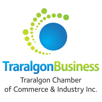 TRARALGON CHAMBER OF COMMERCE.png