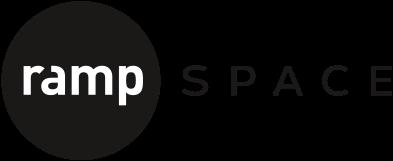 ramp-space_logo.png
