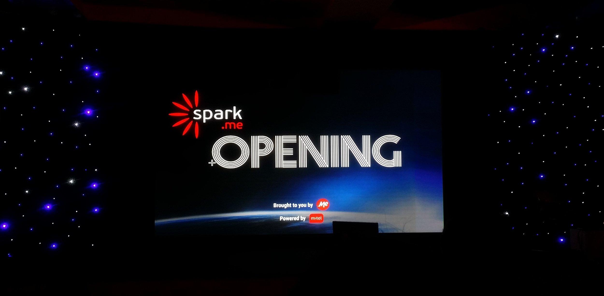spark me opening.jpg