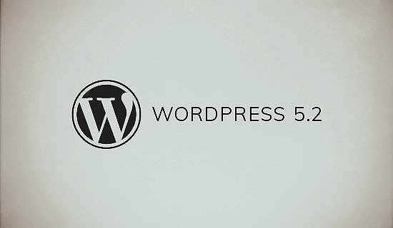 WordPress+52.jpg