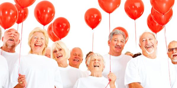 Seniors-celebrating-with-red-balloons.jpg