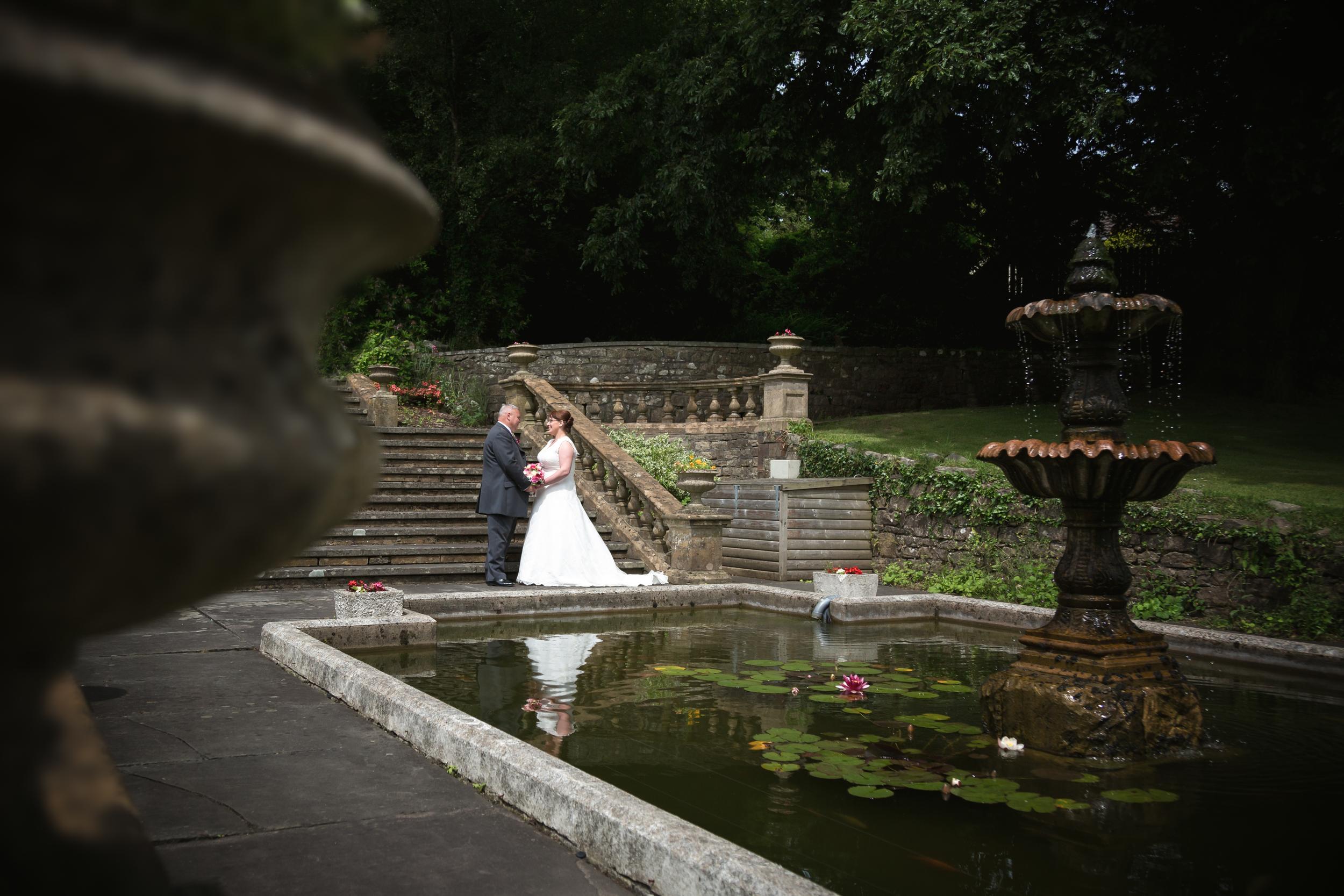 Court Coleman Wedding Photographer. wedding photographer Bridgend, Caerphilly, Cardiff, South Wales