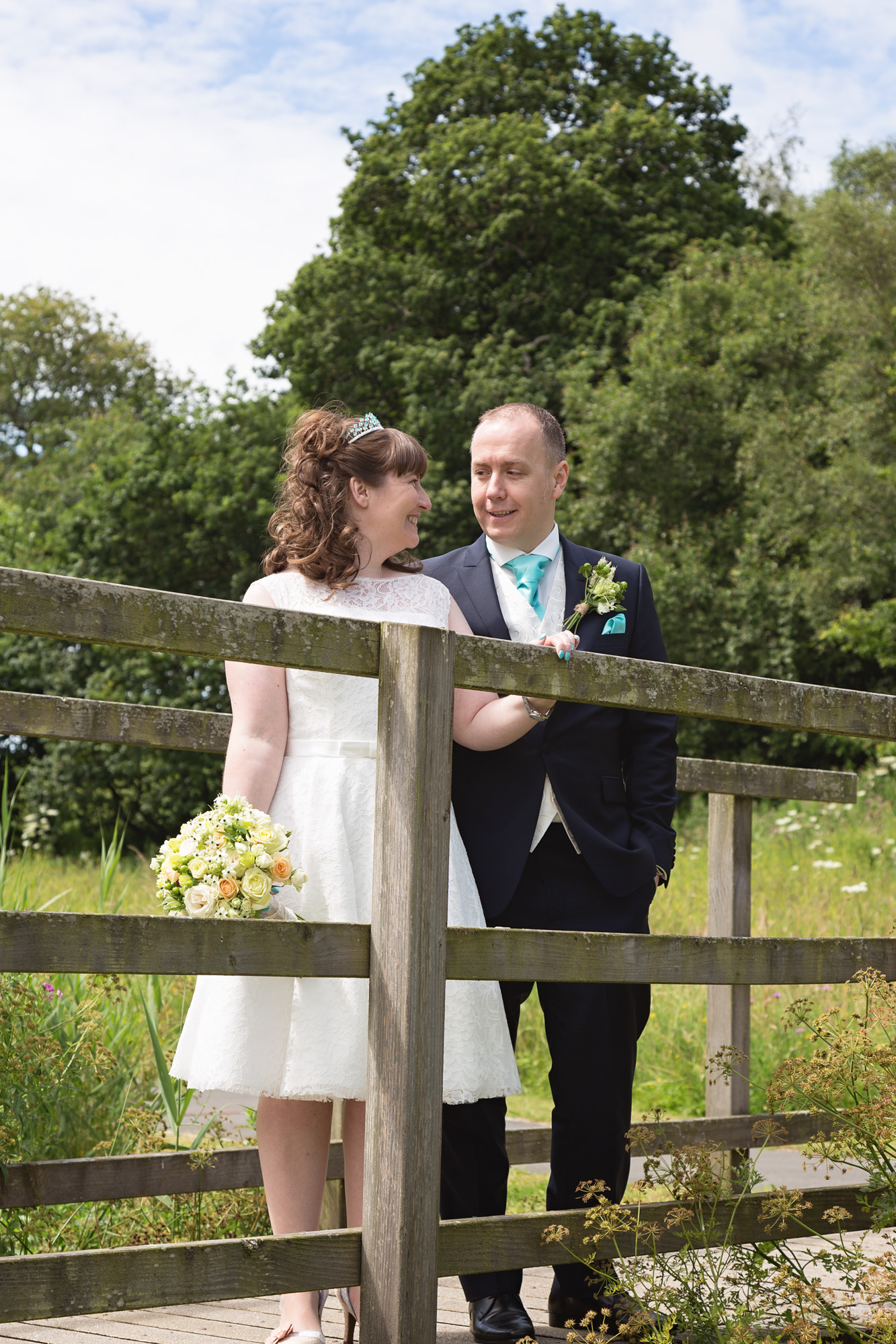 wedding photographer penallta registry offices, Caerphilly