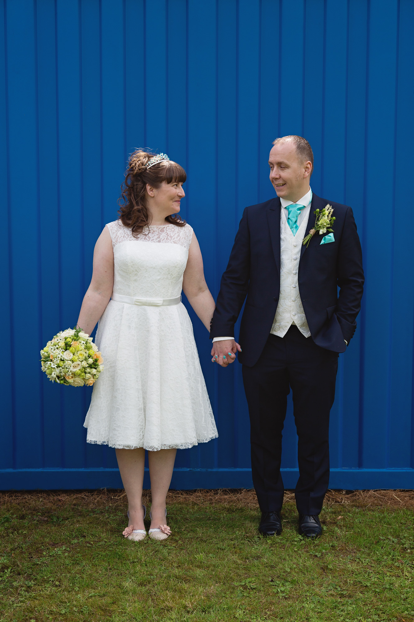 wedding photographer newbridge, caerphilly, cardiff