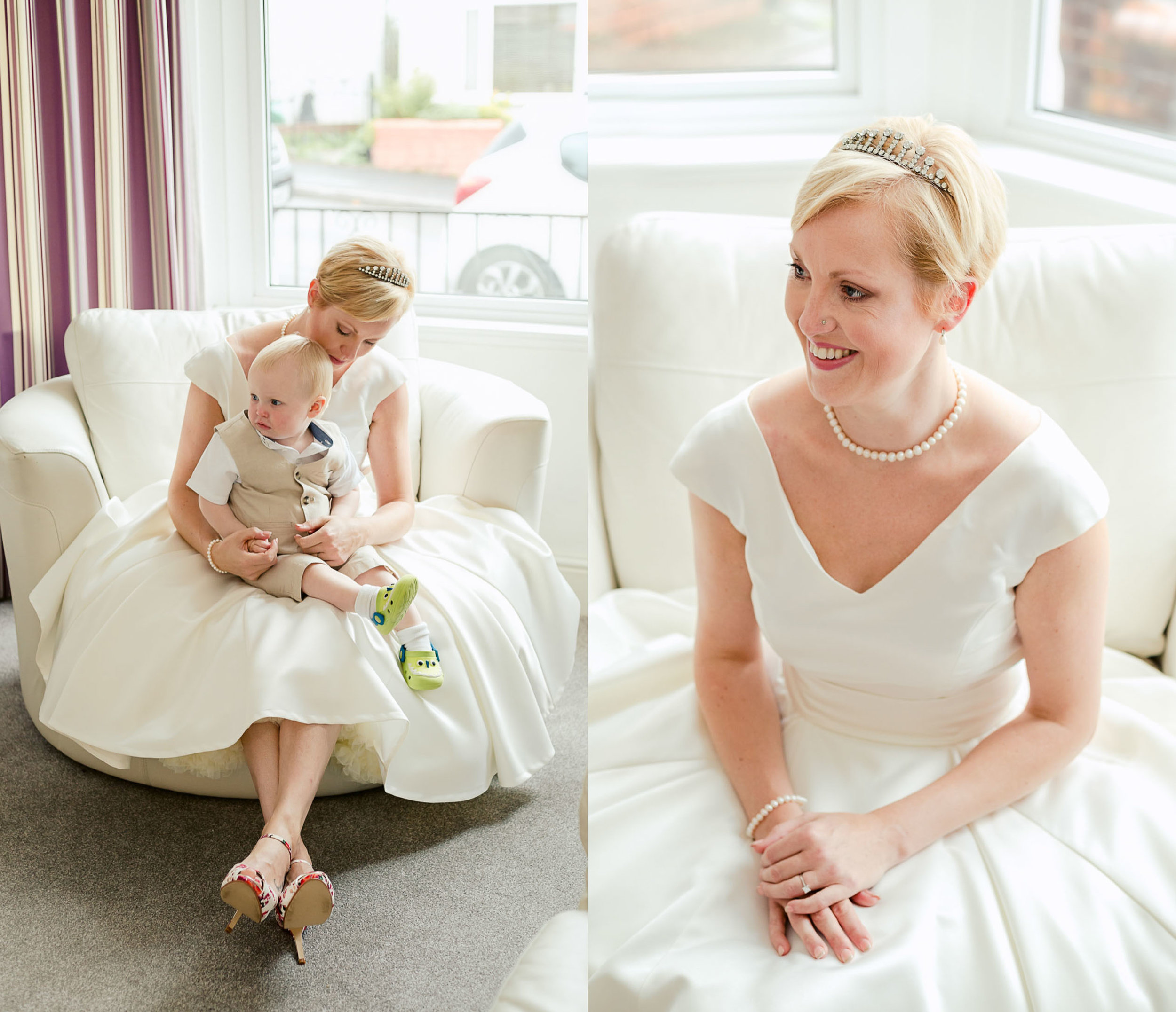 Cardiff City Hall wedding photos. Wedding photographer cardiff, south wales,