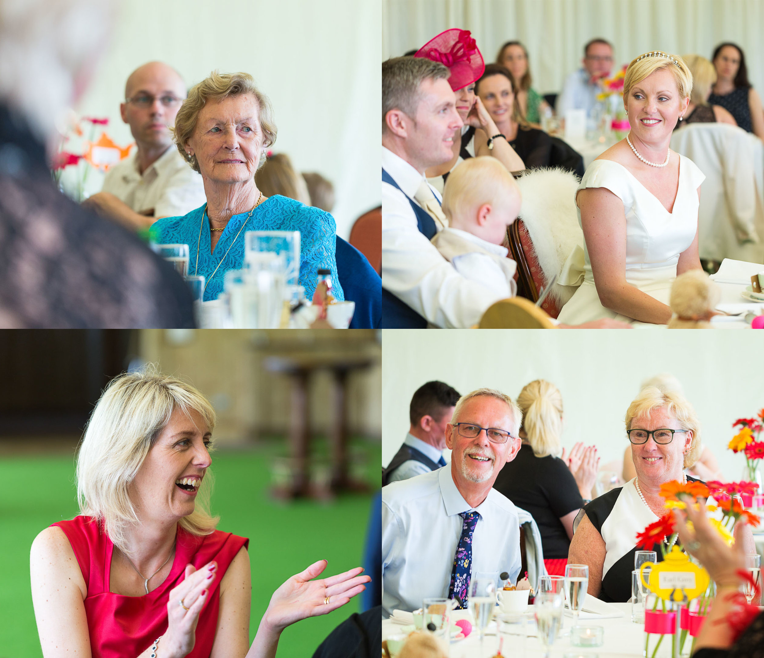 Cottrell Golf Club wedding photos. Wedding photographer Vale of Glamorgan, cardiff, south wales,