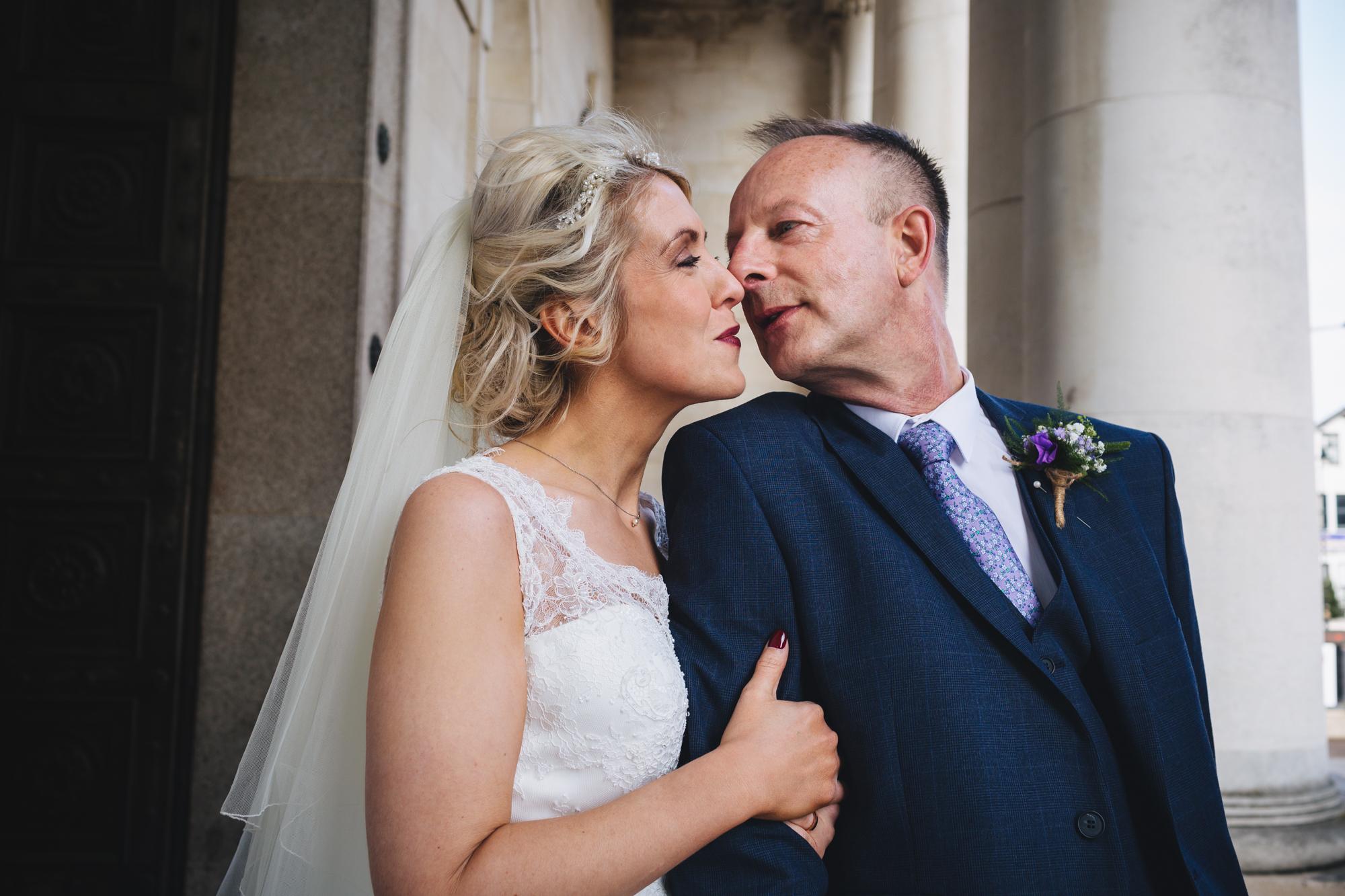 Wedding photographer Cardiff, South Wales, Park Plaza Hotel weddings, cardiff city hall wedding, cardiff museum wedding photographs