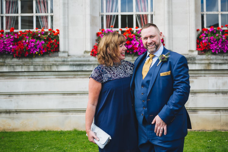 Cardiff City Hall wedding photographer, gay wedding photographer cardiff, south wales. Park plaza hotel wedding