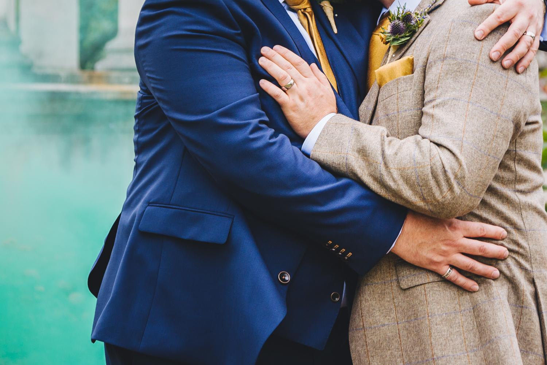 Cardiff City Hall wedding photographer, gay wedding photographer cardiff, south wales