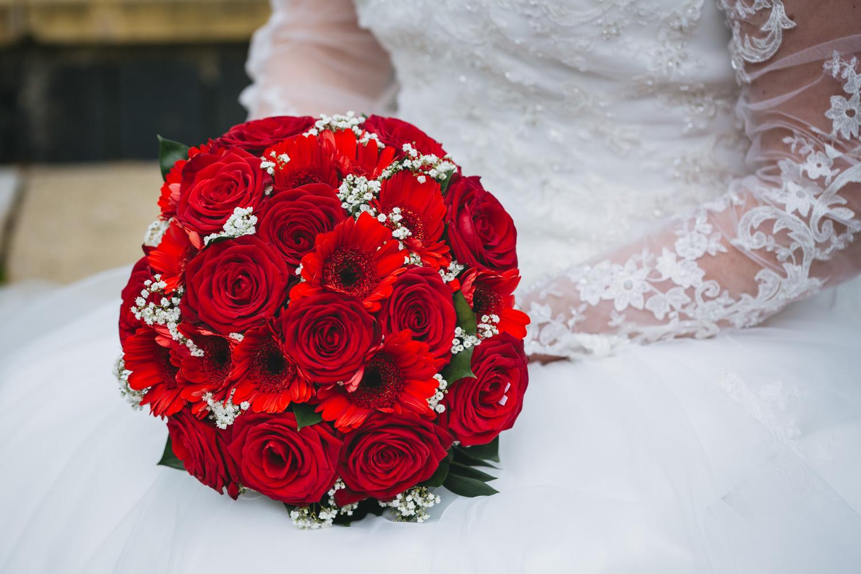 Coupe Wedding-276.jpg