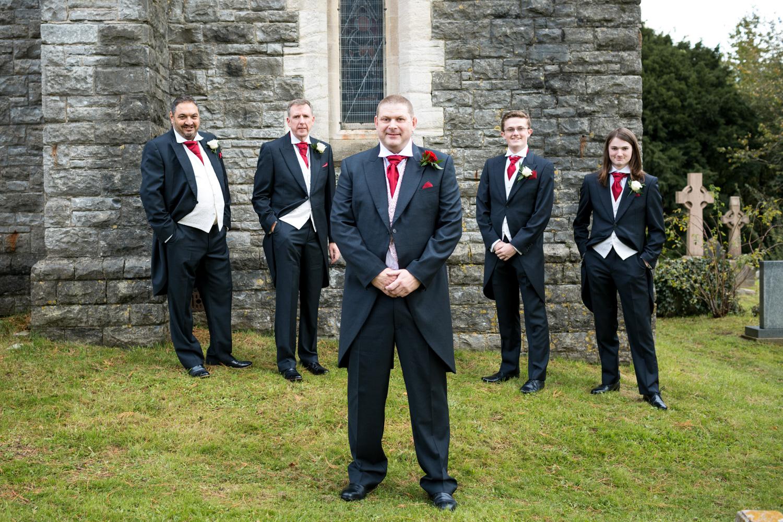 Coupe Wedding-42.jpg