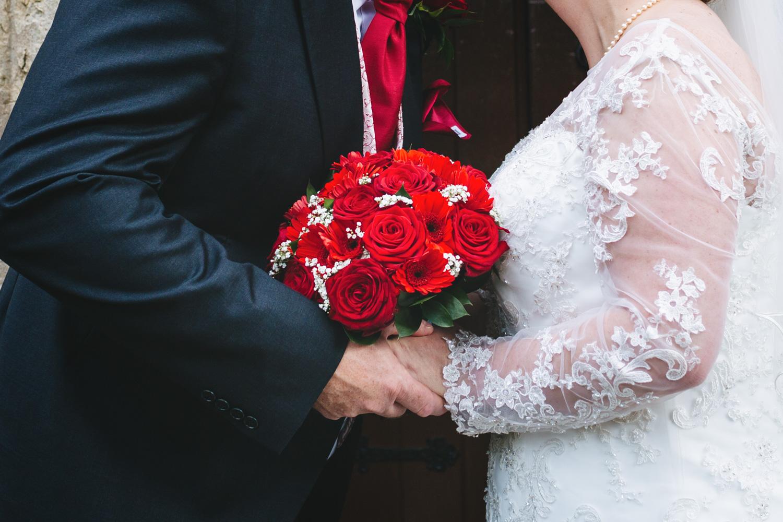 Coupe Wedding-180.jpg