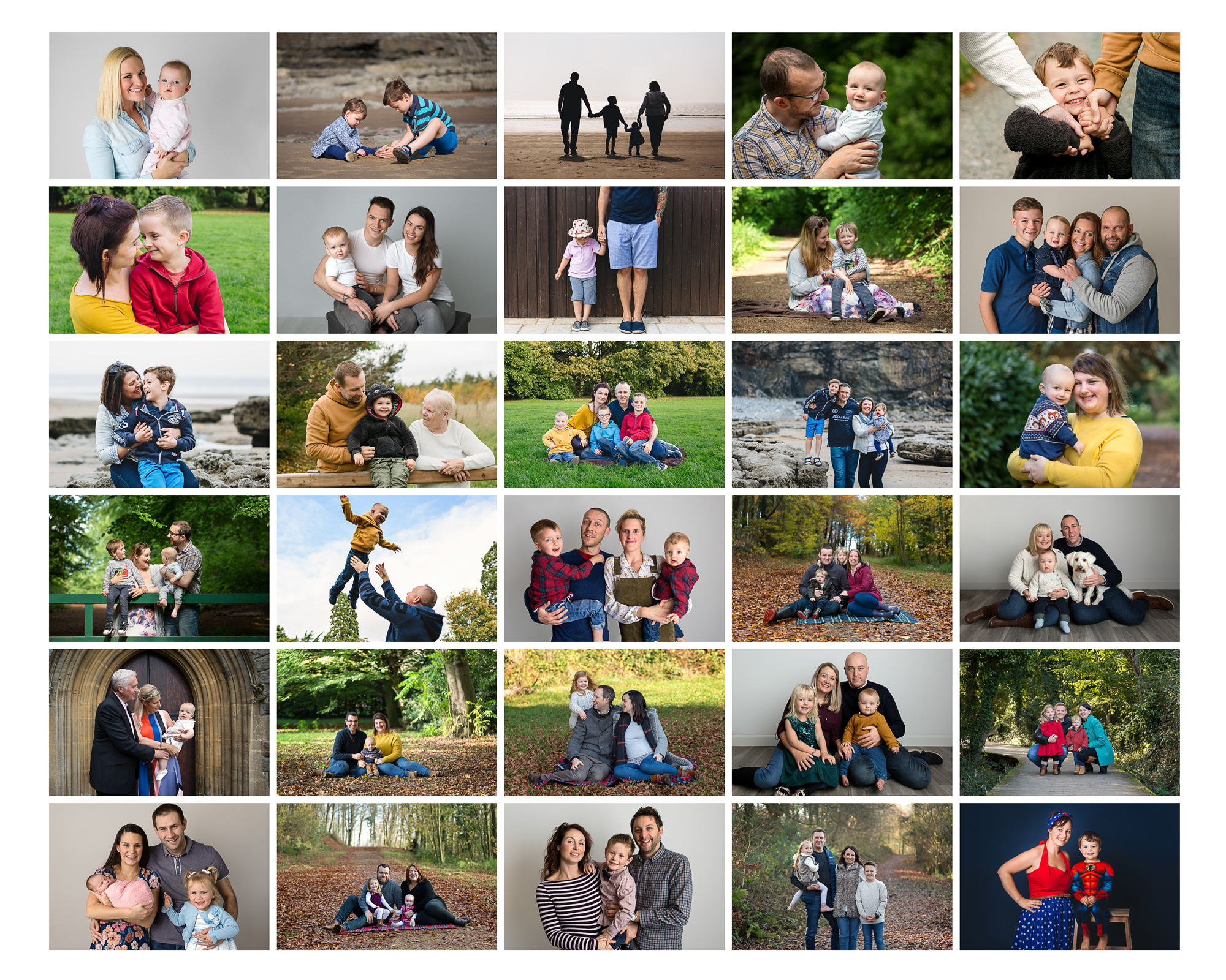 Family and children photographer south wales, Caerphilly near Cardiff