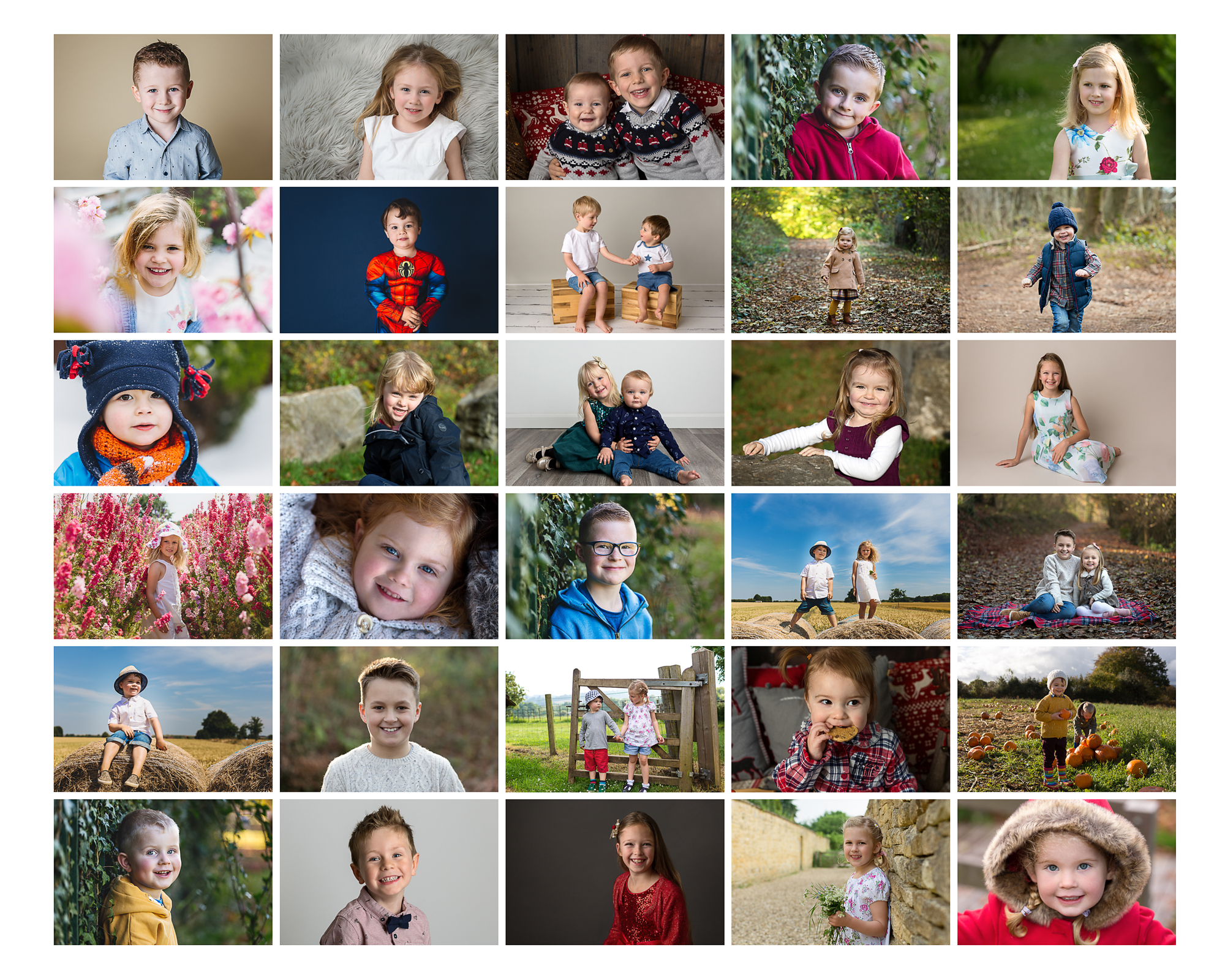 Family / Children's photographer South Wales near Cardiff, based in Caerphilly