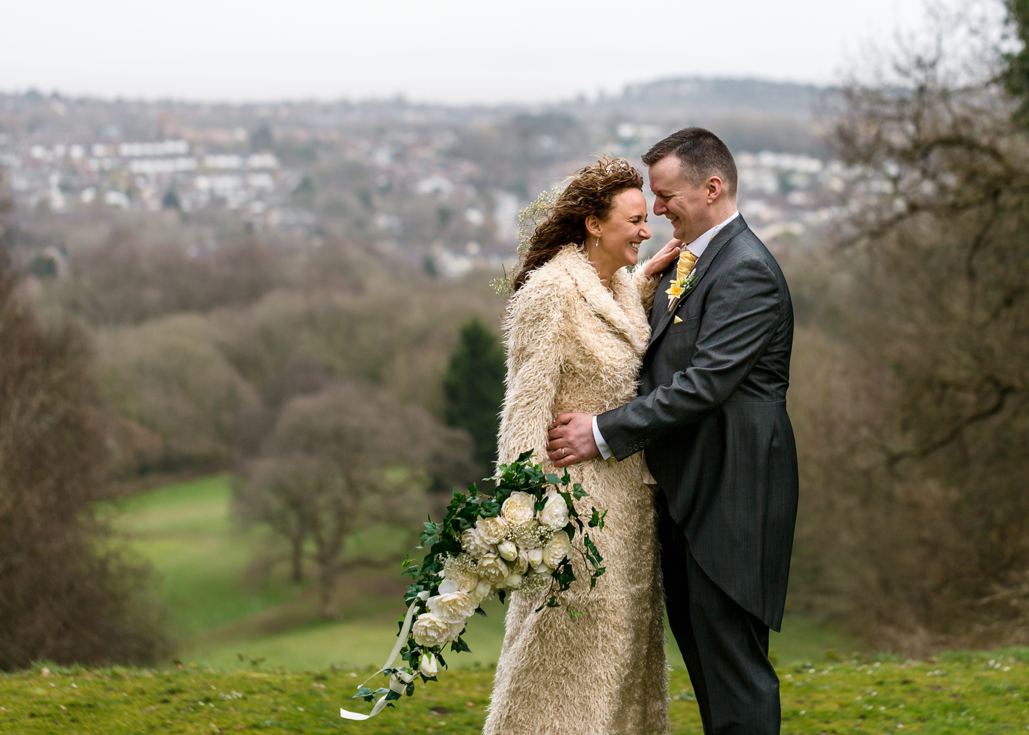 Kelly & Chris (578 of 1410)-Edit.jpg
