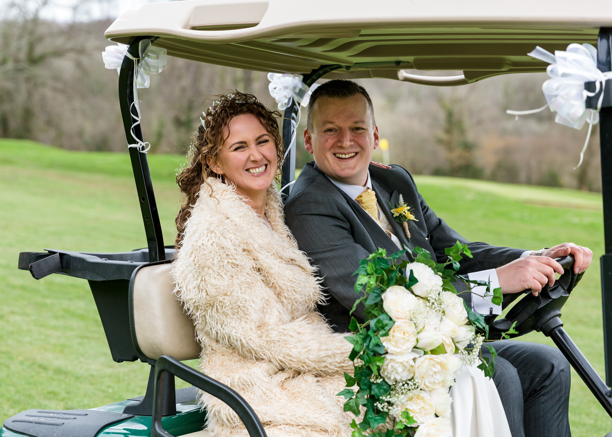 Kelly & Chris (651 of 1410)-Edit.jpg