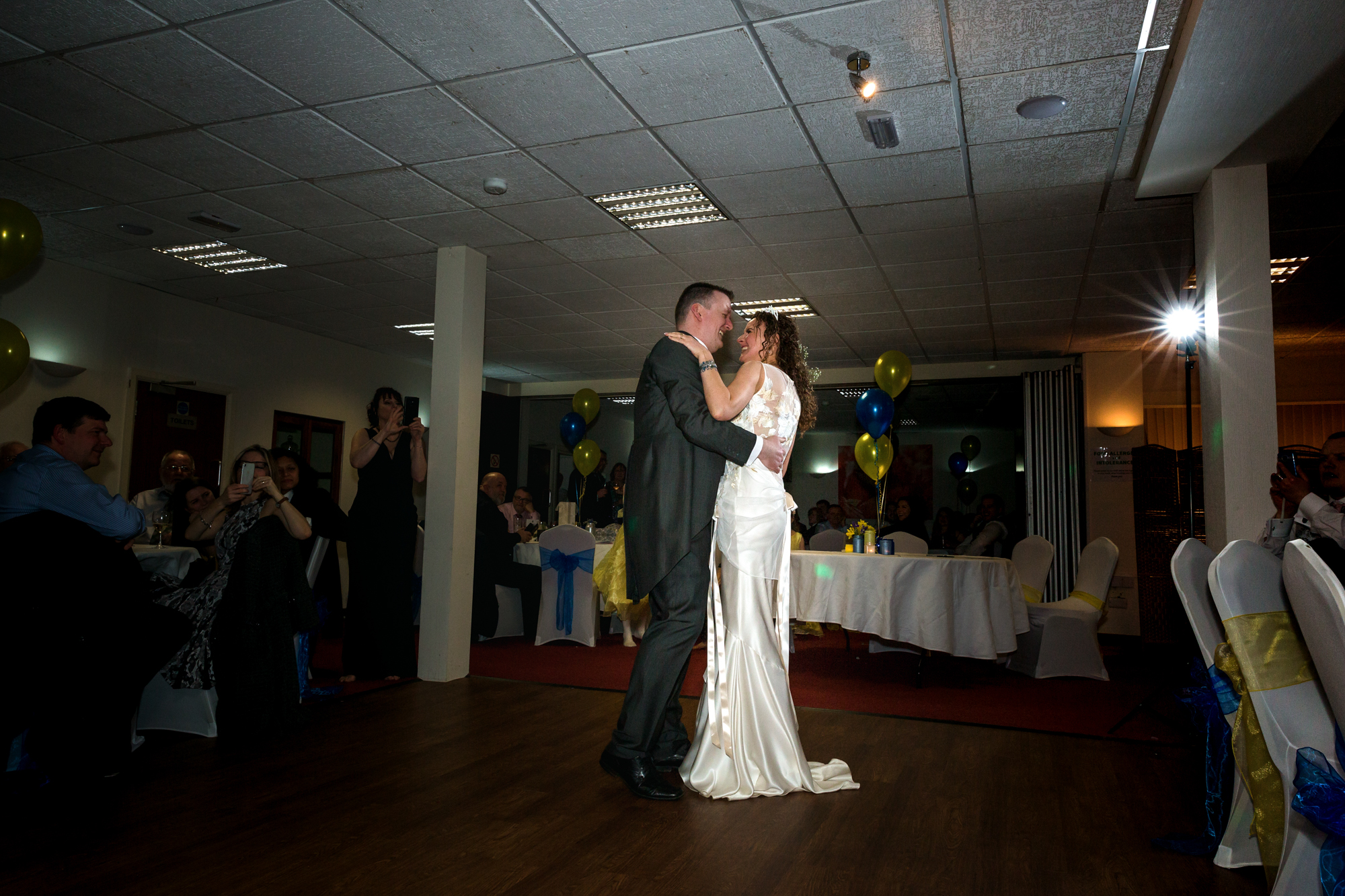 Kelly & Chris (1192 of 1410)-Edit.jpg